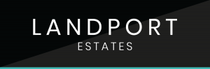 Landport Estates LTD