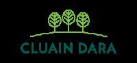 Cluain Dara Derrinturn