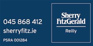 Sherry Fitzgerald Reilly Clane