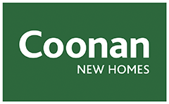 Coonan Property Maynooth