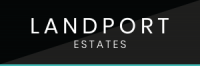 Landport Estates